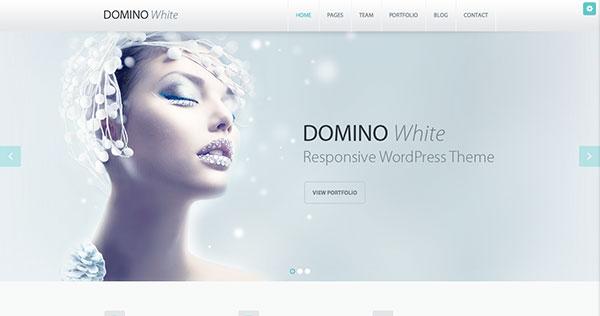 WordPress人気テーマ