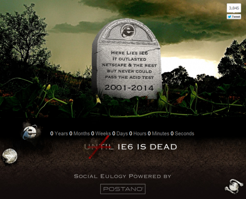 IE6-Countdown-to-Death-500x406