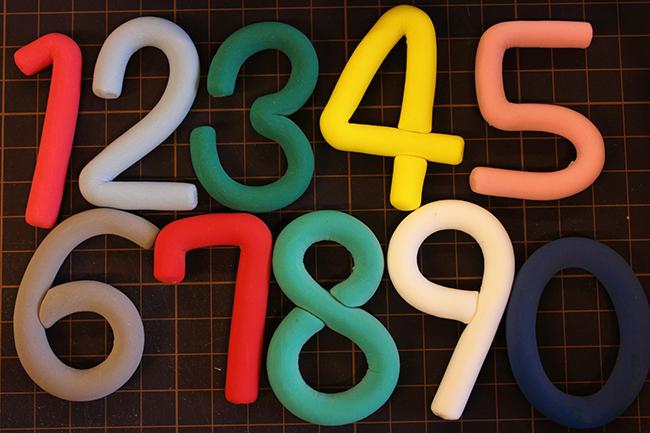 8173491298b9b06bfa05f40e96fcca8c_m