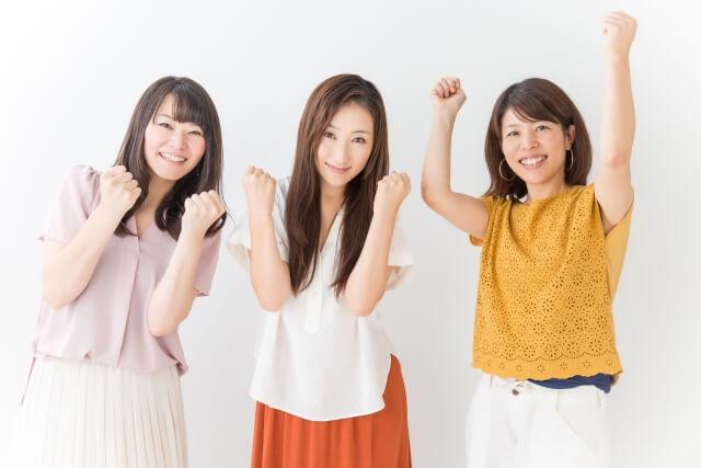 女性の起業アイディア