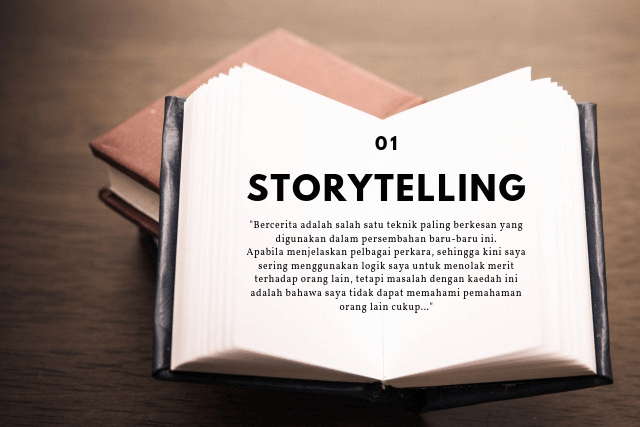 https://shonan-web.jp/wp-content/uploads/2019/07/storytelling.png