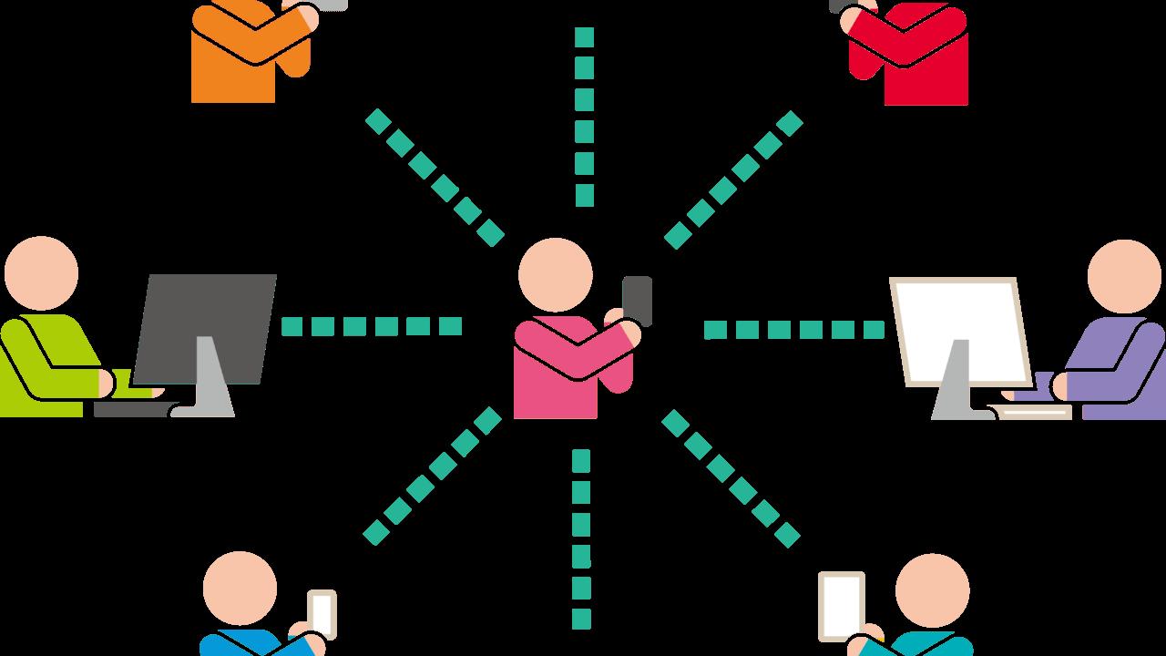 情報発信ビジネスは個人事業主・自営業者におすすめ!得意分野で情報発信して本業の売上アップを加速させよう|経営者の集客術