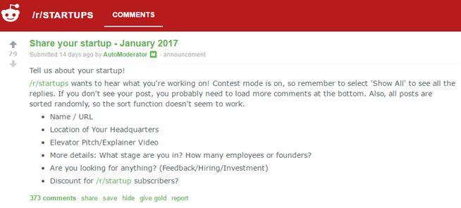 Image-10-Reddit-Share-Your-Startups