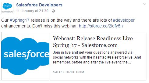 Image-7-Salesforce-Facebook