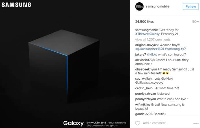 Image-8-Samsung-Instagram-Teaser