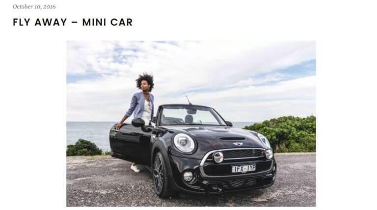 mini-car-launch-influencer-768x428